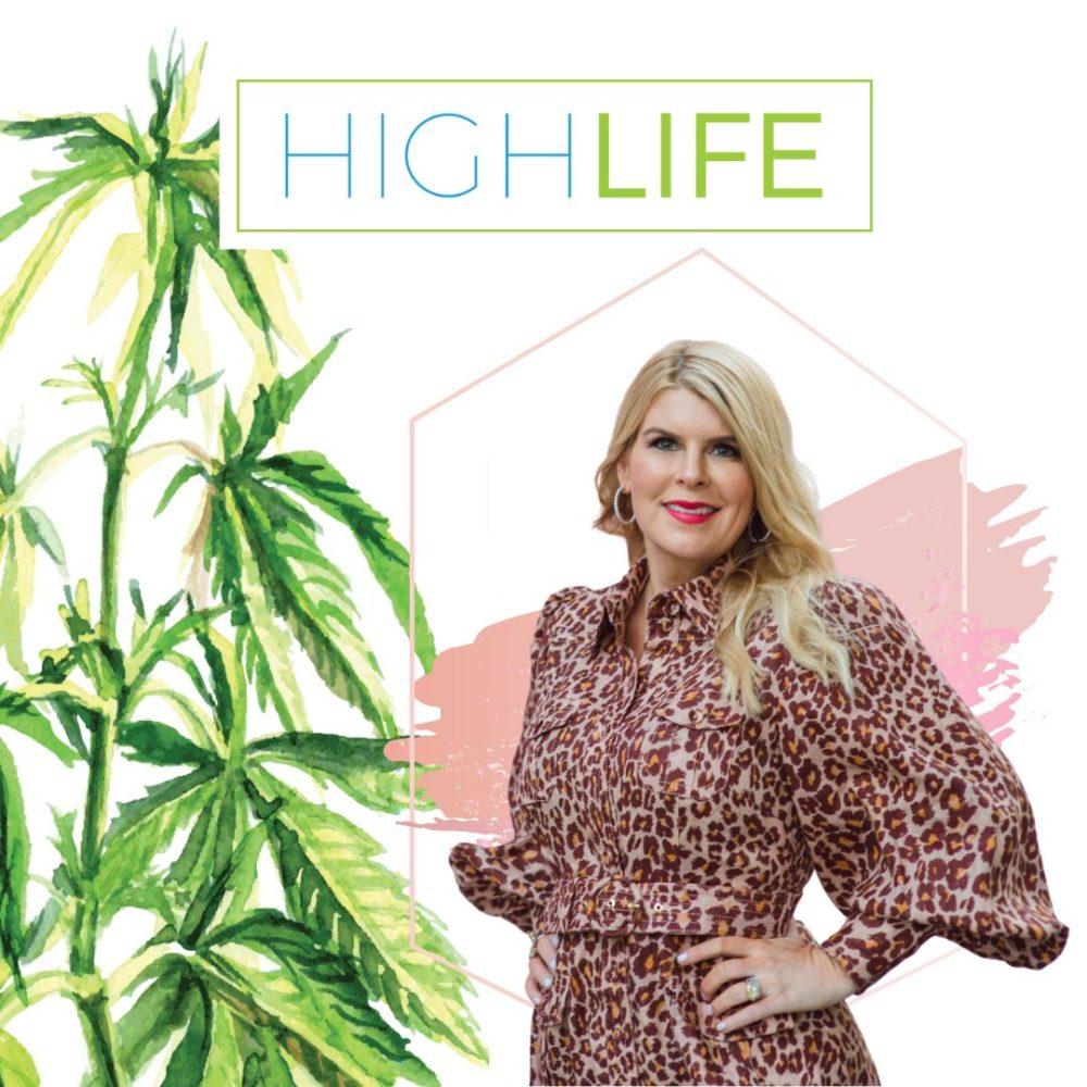 High Life Award