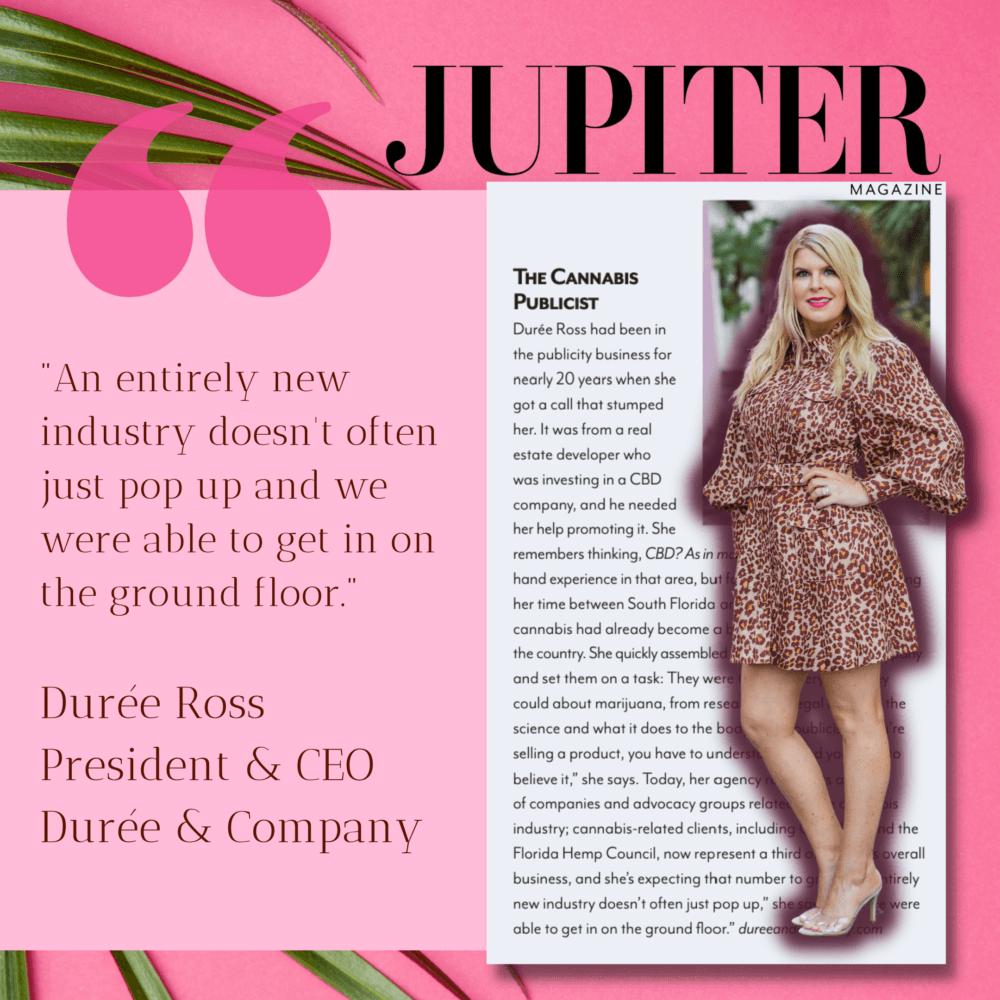 Jupiter Mag